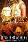 Review: Bodyguard