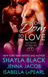 Review: One Dom to Love
