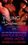 Review: The Young and the Submissive