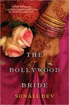 Review: The Bollywood Bride