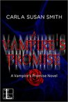 Review: A Vampire's Promise