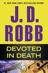Review: Devoted in Death