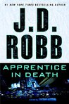 Review: Apprentice in Death
