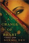 Review: A Change of Heart