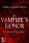 Review: A Vampire's Honor