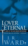 Review: Lover Eternal