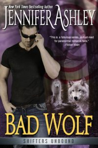 Review: Bad Wolf