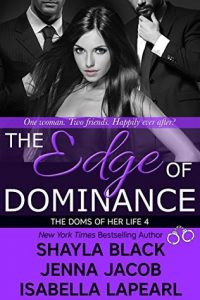 Review: The Edge of Dominance