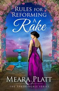 Review: Rules for Reforming a Rake