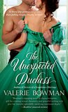 Review: The Unexpected Duchess