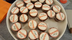 beautiful cupcakes 2
