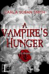 Review: A Vampire's Hunger