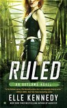 Review: Ruled