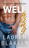 Review: Well Hung