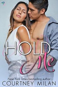 Review: Hold Me