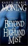 Review: Beyond the Highland Mist