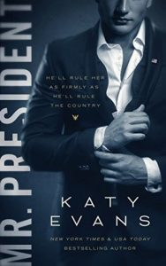 Review: Mr. President