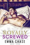 Review: Royally Screwed