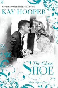 Review: The Glass Shoe