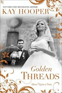 Review: Golden Threads