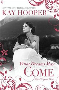 Review: What Dreams May Come
