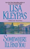 Review: Somewhere I'll Find You