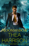 Review: Moonshadow