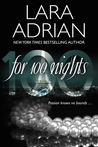Review: For 100 Nights