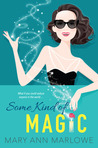 Review: Some Kind of Magic