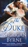 Review: The Duke