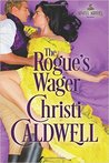 Review: The Rogue's Wager