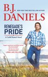 Renegade's Pride (Cahill Ranch #1)