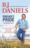 Review: Renegade's Pride
