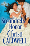 Review: The Scoundrel's Honor