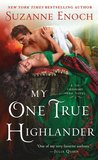 Review: My One True Highlander