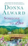 Someone to Love (Darling, VT #2) by Donna Alward
