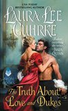 The Truth About Love and Dukes (Dear Lady Truelove, #1)