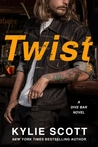 Review: Twist