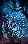Review: Beauty of the Beast