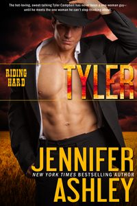 Review: Tyler