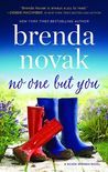 No One But You (Silver Springs, #2) by Brenda Novak