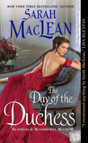Review: The Day of the Duchess