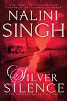 Review: Silver Silence