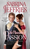 The Pleasures of Passion (Sinful Suitors, #4) by Sabrina Jeffries