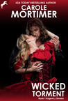 Review: Wicked Torment