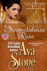 Review: A Scandalous Ruse