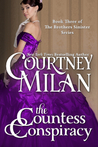 Review: The Countess Conspiracy