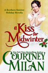 Review: A Kiss For Midwinter
