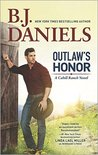 Review: Outlaw's Honor
