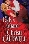 The Lady's Guard (Sinful Brides, #3)